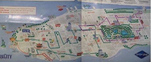 Graylinemap-12-8-29-10.jpg